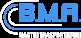 BMA Nastri Trasportatori